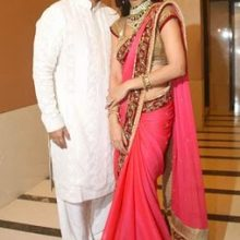 {Celebrity Weddings – Shilpa Shetty}
