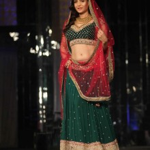 Rocky S | Aamby Valley India Bridal Week 2011