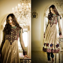 Latest Collection:  Charisma India