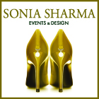 Indian Event Planning