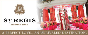 Indian Wedding Venues