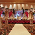 Mandap World