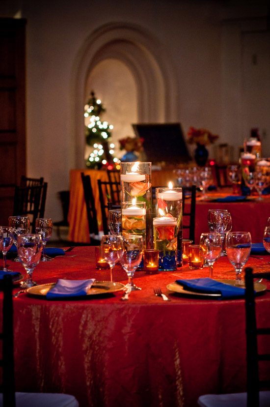 lohri on Pinterest   Bonfires, Table Centerpieces and Fire Prom Themes Fire And Ice