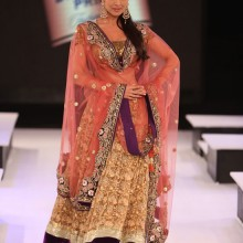 Blenders Pride Fashion Show