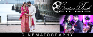 Indian Wedding Cinematography Photography
