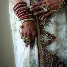Real Wedding: Prerna + Amit (Part 2 of 2)