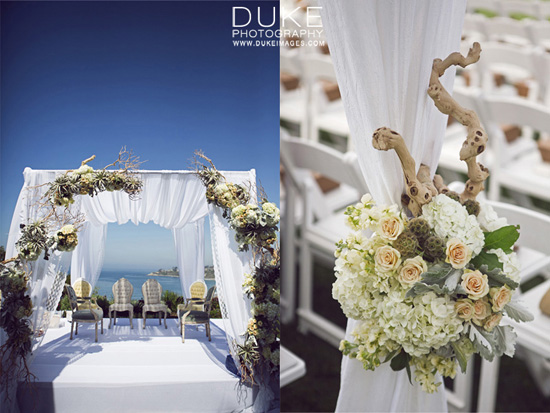 0023_Ritz_Carlton_Duke_Indian_Wedding