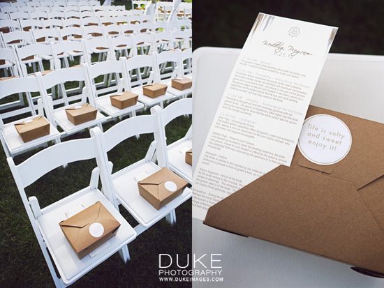 0024_Ritz_Carlton_Duke_Indian_Wedding