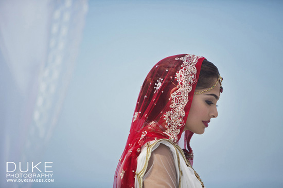 0028_Ritz_Carlton_Duke_Indian_Wedding