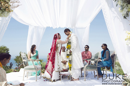 0029_Ritz_Carlton_Duke_Indian_Wedding