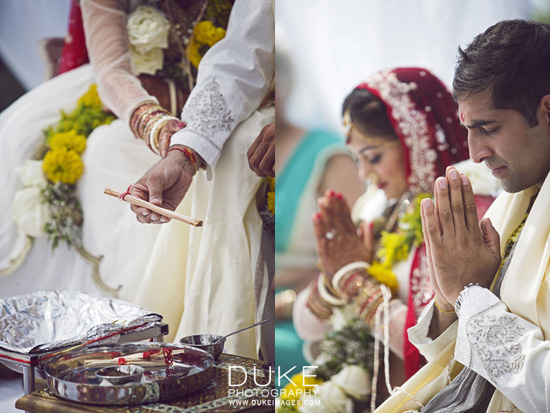 0031_Ritz_Carlton_Duke_Indian_Wedding