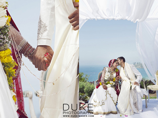 0033_Ritz_Carlton_Duke_Indian_Wedding