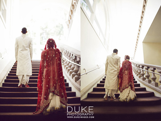 0039_Ritz_Carlton_Duke_Indian_Wedding