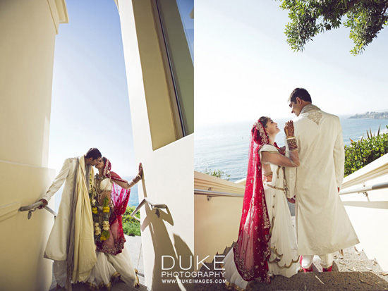 0040_Ritz_Carlton_Duke_Indian_Wedding