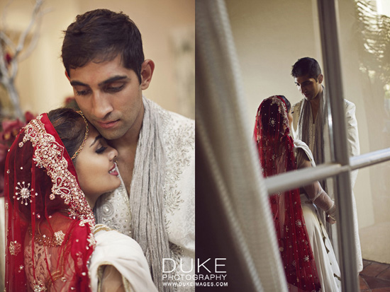 0041_Ritz_Carlton_Duke_Indian_Wedding