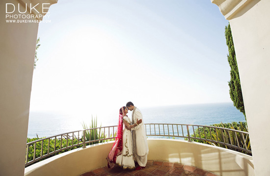 0042_Ritz_Carlton_Duke_Indian_Wedding