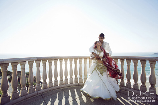 0044_Ritz_Carlton_Duke_Indian_Wedding