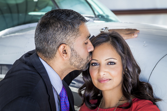 Aggarwal_Bhatt_RAGartistry_Wedding__Engagement_Photography_Gliebe51762