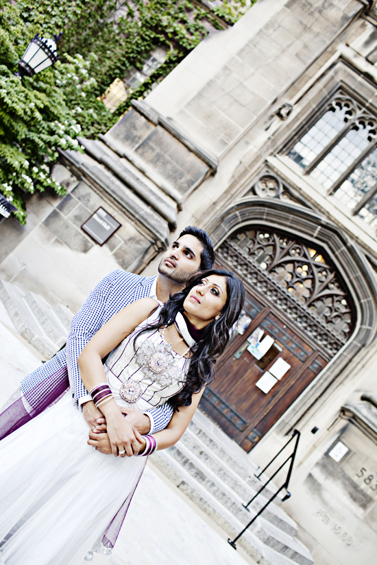 sajani vishal e session high res selection-76