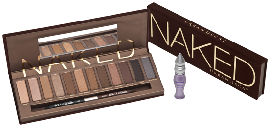 Naked Palette_group