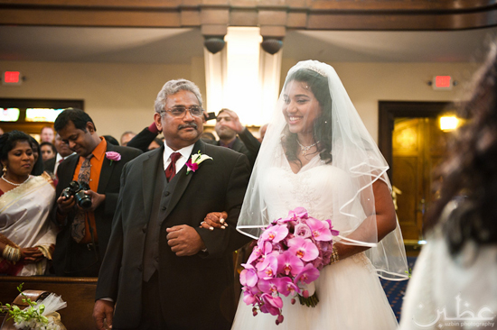 Stone_Stone_Uzbin_Photography_SuniraandJeremyWedding304_low