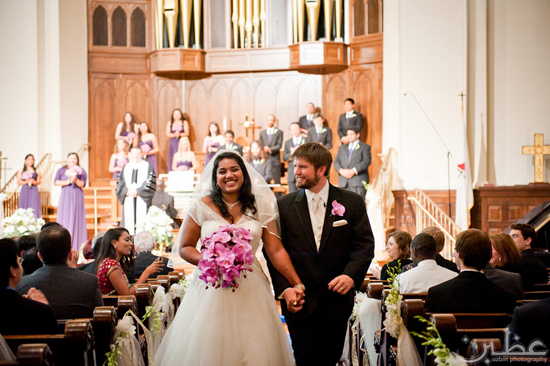 Stone_Stone_Uzbin_Photography_SuniraandJeremyWedding368_low