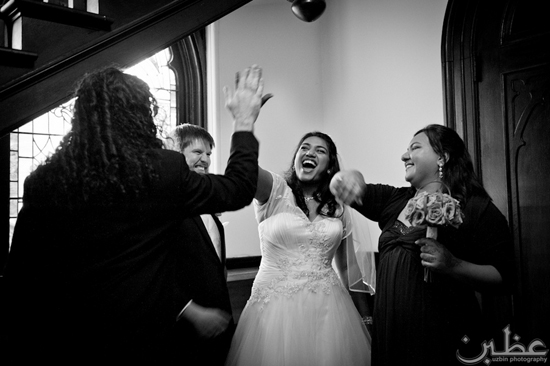Stone_Stone_Uzbin_Photography_SuniraandJeremyWedding377_low