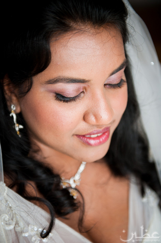 Stone_Stone_Uzbin_Photography_SuniraandJeremyWedding38_low
