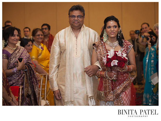 Prakash_Choksi_Binita_Patel_Photography_MayaNilay1095_low