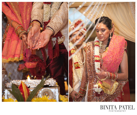 Prakash_Choksi_Binita_Patel_Photography_MayaNilay1178_low