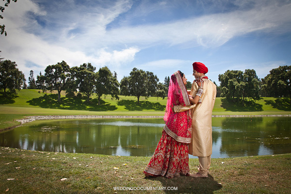 Online dating services in hyderabad-in-Tolaga Bay