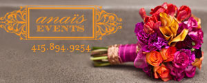 Indian Wedding Planning California