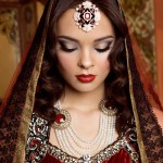 mehwish-khan-makeup-1