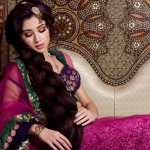 mehwish-khan-makeup-2