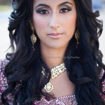 Indian Wedding Makeup Artist_1