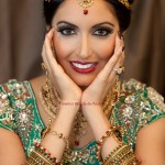 Indian Wedding Makeup Artist_4