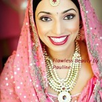 Indian Wedding Makeup Artist_7