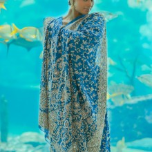 Pyaar Atlantis – Editorial Shoot, Paradise Island, Bahamas Part 1