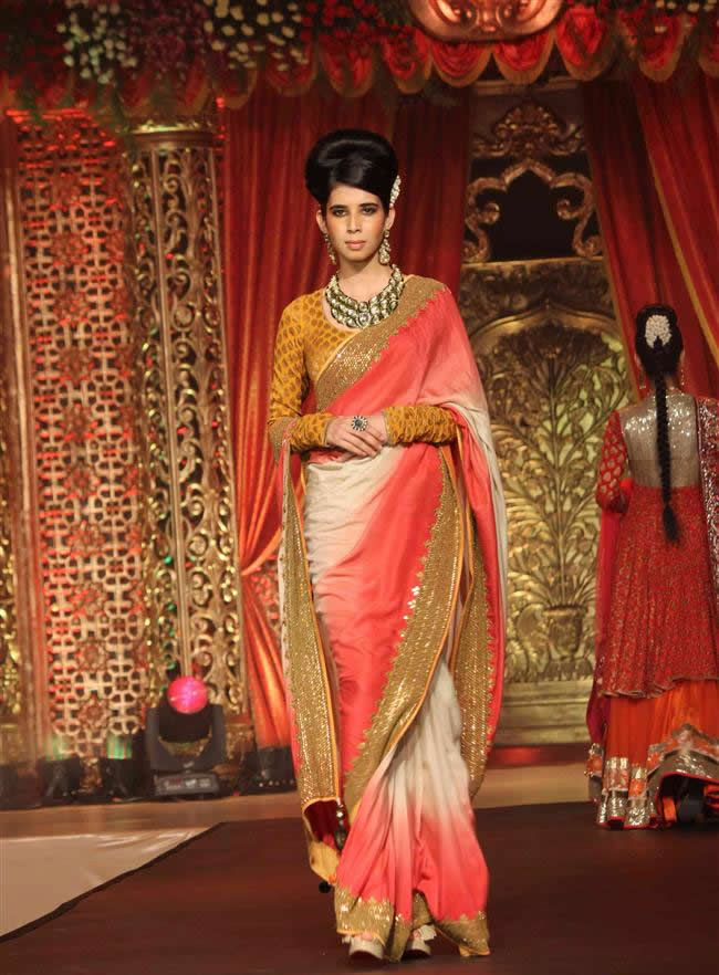 vikram-phadnis-bridal-collection-showcase-event-16