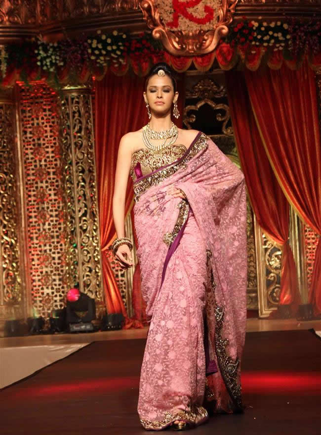 vikram-phadnis-bridal-collection-showcase-event-19