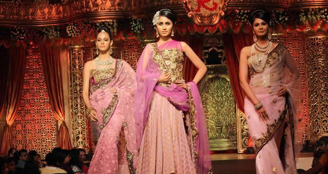 vikram-phadnis-bridal-collection-showcase-event-20