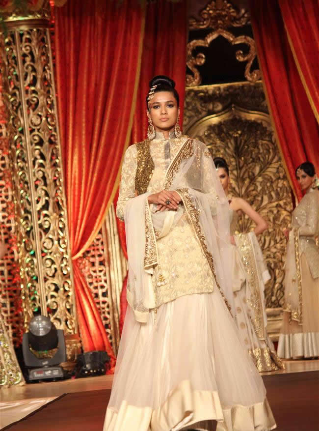 vikram-phadnis-bridal-collection-showcase-event-22