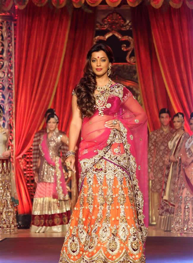 vikram-phadnis-bridal-collection-showcase-event-26