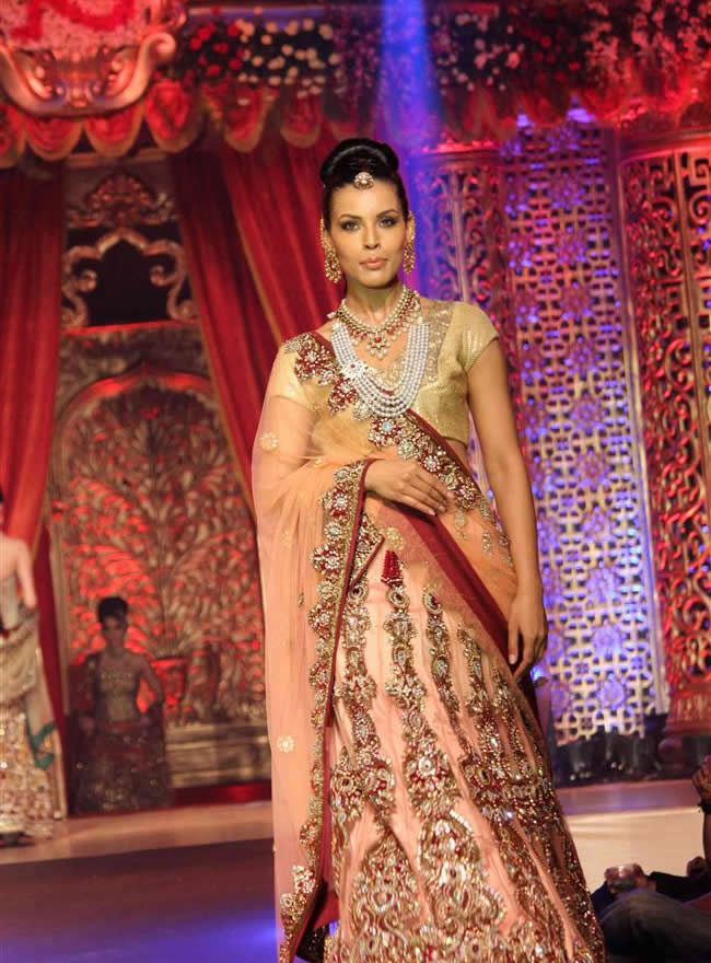 vikram-phadnis-bridal-collection-showcase-event-27