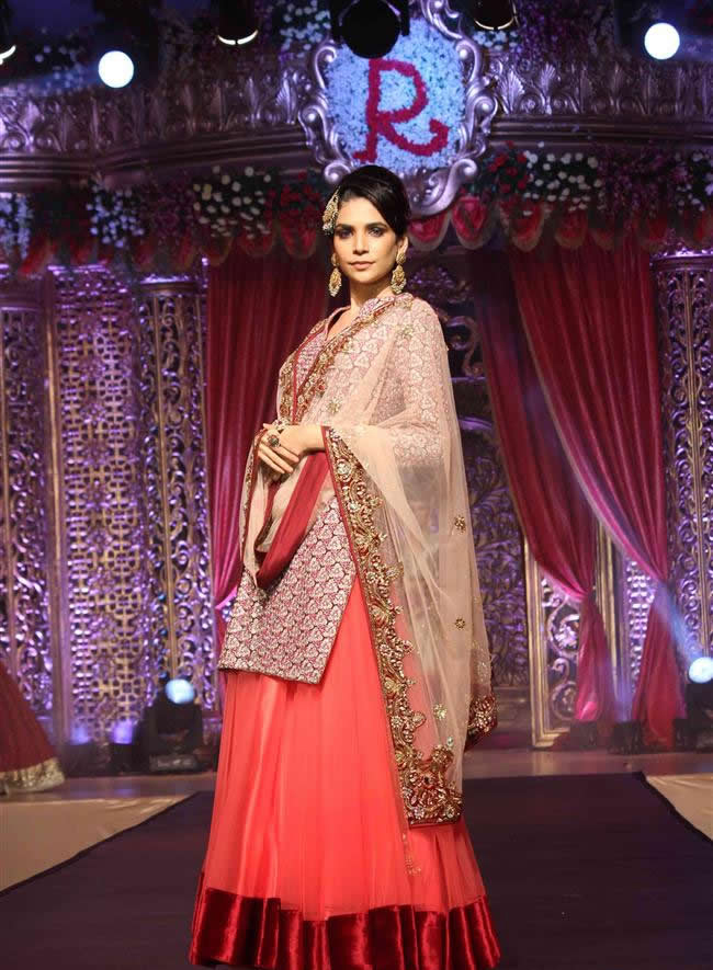 vikram-phadnis-bridal-collection-showcase-event-29