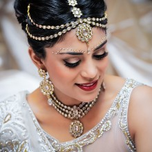 Wedding of Sonya + Sreyas :: Photography by Zamana Lifestyles Photography and Cinematography, Part 1