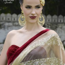 Talwar Jewellers – The Latest Campaign