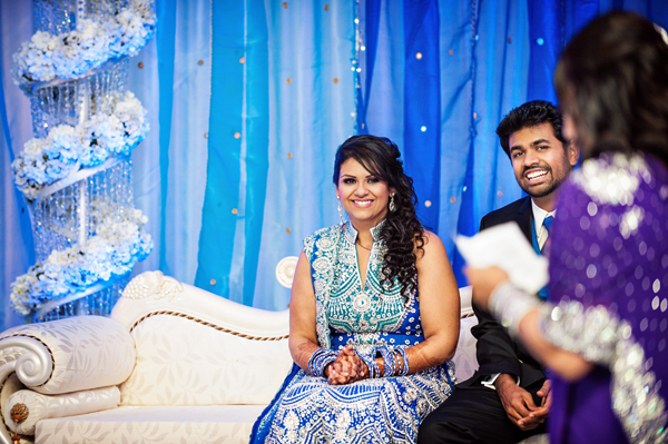 Chiluveru_Wedding_0043