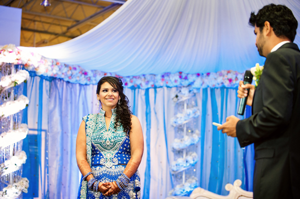Chiluveru_Wedding_0044