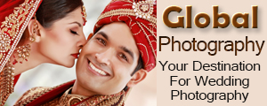 California Indian Wedding Photographer